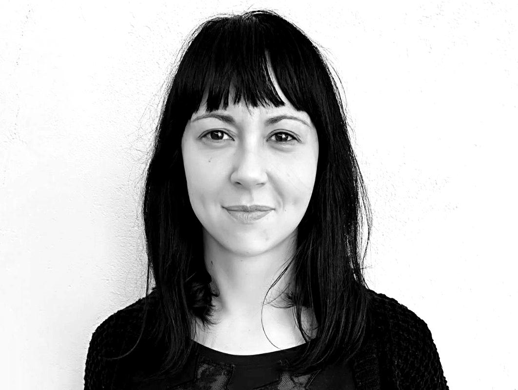 Elena Fariñas